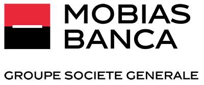 Logo_Mobiasbanca