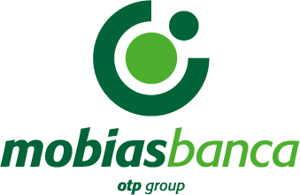Mobias_Bancă_Vertical_logo_color_CM