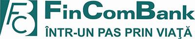 fincombank_logo