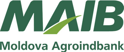 logo_maib